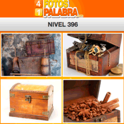 4-fotos-1-palabra-FB-nivel-396