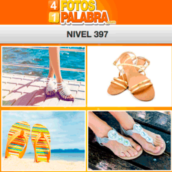 4-fotos-1-palabra-FB-nivel-397