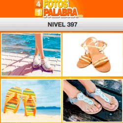 4-fotos-1-palabra-FB-nivel-397