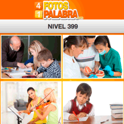 4-fotos-1-palabra-FB-nivel-399