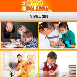4-fotos-1-palabra-FB-nivel-399