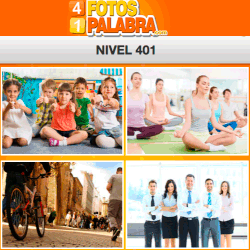 4-fotos-1-palabra-FB-nivel-401