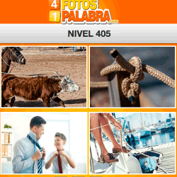 4-fotos-1-palabra-FB-nivel-405