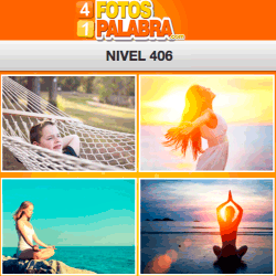 4-fotos-1-palabra-FB-nivel-406