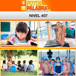 4-fotos-1-palabra-FB-nivel-407