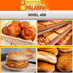 4-fotos-1-palabra-FB-nivel-408
