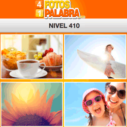 4-fotos-1-palabra-FB-nivel-410