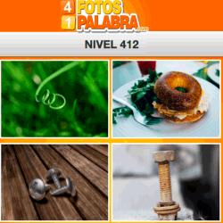 4-fotos-1-palabra-FB-nivel-412
