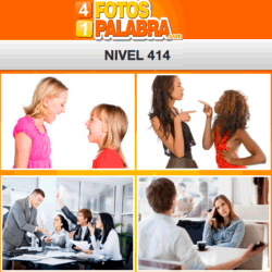 4-fotos-1-palabra-FB-nivel-414