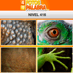 4-fotos-1-palabra-FB-nivel-416