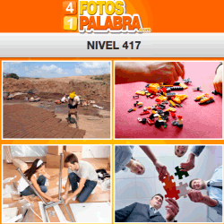 4-fotos-1-palabra-FB-nivel-417