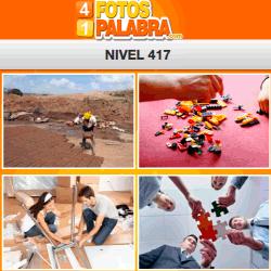4-fotos-1-palabra-FB-nivel-417