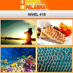 4-fotos-1-palabra-FB-nivel-418