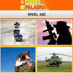 4-fotos-1-palabra-FB-nivel-420