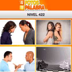 4-fotos-1-palabra-FB-nivel-422