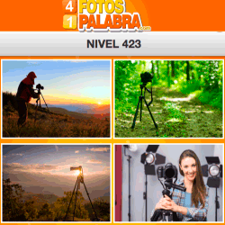 4-fotos-1-palabra-FB-nivel-423