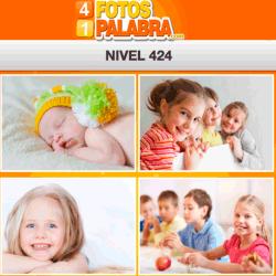 4-fotos-1-palabra-FB-nivel-424