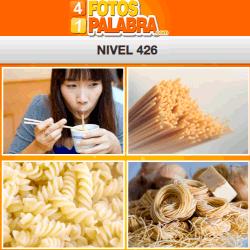 4-fotos-1-palabra-FB-nivel-426