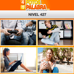 4-fotos-1-palabra-FB-nivel-427