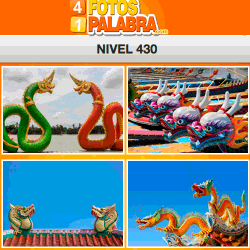 4-fotos-1-palabra-FB-nivel-430