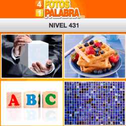 4-fotos-1-palabra-FB-nivel-431