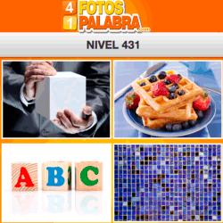 4-fotos-1-palabra-FB-nivel-431