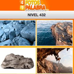 4-fotos-1-palabra-FB-nivel-432