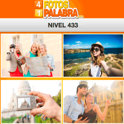 4-fotos-1-palabra-FB-nivel-433