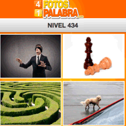4-fotos-1-palabra-FB-nivel-434