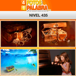 4-fotos-1-palabra-FB-nivel-435