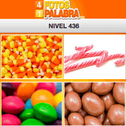 4-fotos-1-palabra-FB-nivel-436
