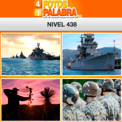 4-fotos-1-palabra-FB-nivel-438