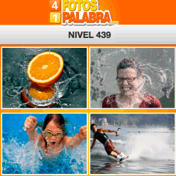 4-fotos-1-palabra-FB-nivel-439