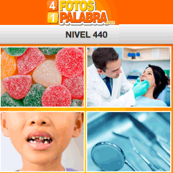 4-fotos-1-palabra-FB-nivel-440