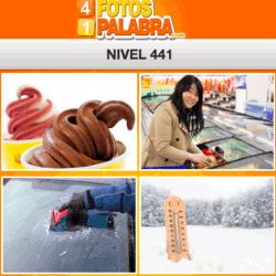 4-fotos-1-palabra-FB-nivel-441
