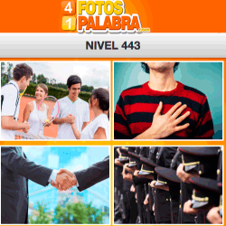 4-fotos-1-palabra-FB-nivel-443