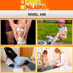 4-fotos-1-palabra-FB-nivel-446