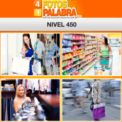 4-fotos-1-palabra-FB-nivel-450
