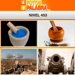 4-fotos-1-palabra-FB-nivel-453