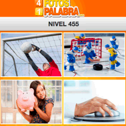 4-fotos-1-palabra-FB-nivel-455