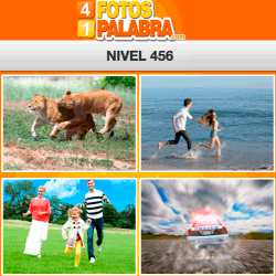 4-fotos-1-palabra-FB-nivel-456