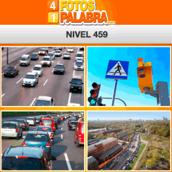 4-fotos-1-palabra-FB-nivel-459
