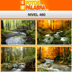 4-fotos-1-palabra-FB-nivel-460
