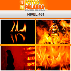 4-fotos-1-palabra-FB-nivel-461