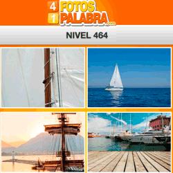 4-fotos-1-palabra-FB-nivel-464
