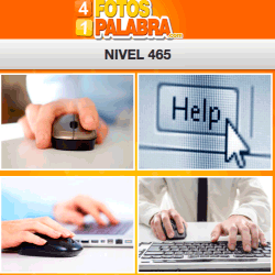 4-fotos-1-palabra-FB-nivel-465