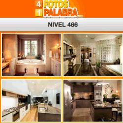 4-fotos-1-palabra-FB-nivel-466