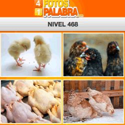 4 fotos 1 palabra facebook nivel 468