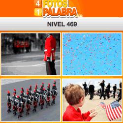 4-fotos-1-palabra-FB-nivel-469