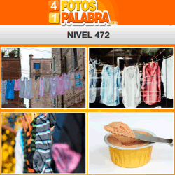 4-fotos-1-palabra-FB-nivel-472